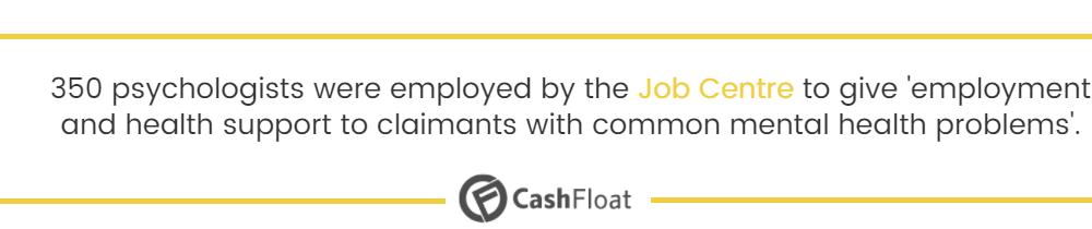 social welfare -cashfloat
