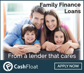 Cashfloat explore home schooling