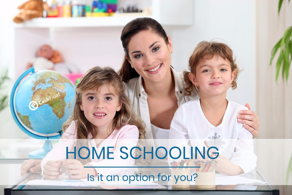 Home Schooling Vs State Education – Which is Cheaper?