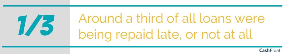 Target cash payday loan image 4