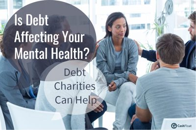 Mental Health and Debt: Are they Synonymous?