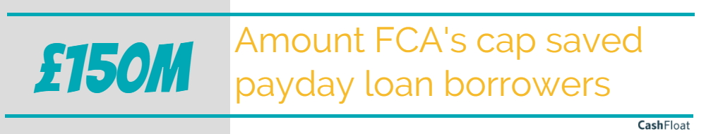 payday loans cheaper - cashfloat