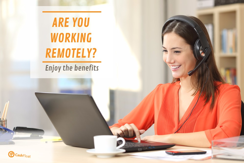 hiring remote workers - cashfloat