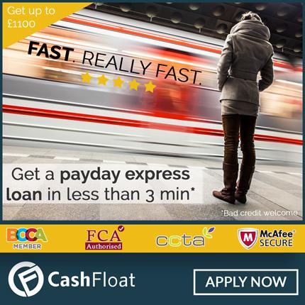 Cash advances in newport tn picture 9