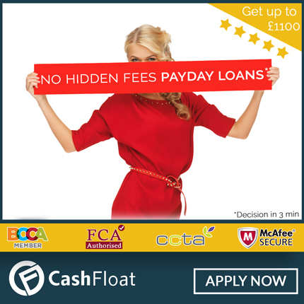 guaranteed approval loans for bad credit applications nz