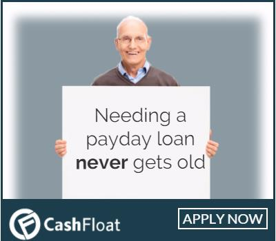 cashfloat internet retired generation