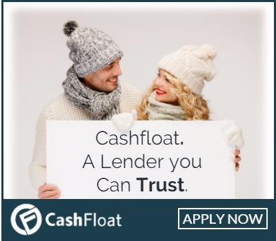 cashfloat internet retired generation