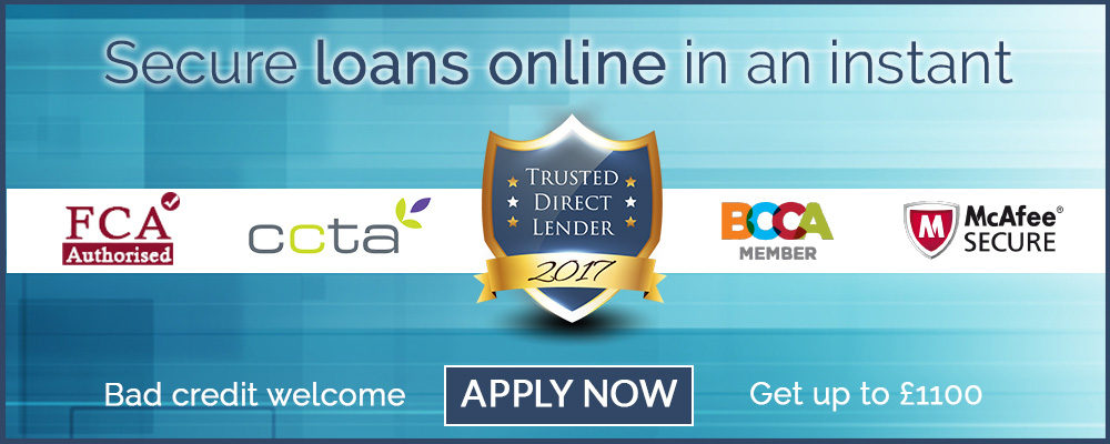 Loans Direct - Apply now online with a moral direct lender. Cashfloat