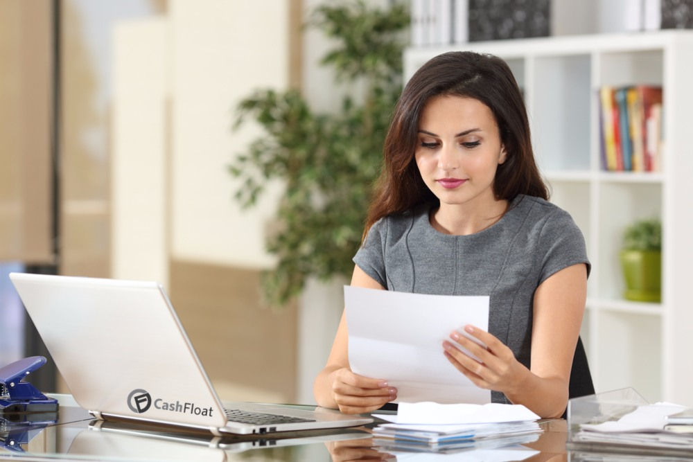 Do You Understand Your Payslip Properly?