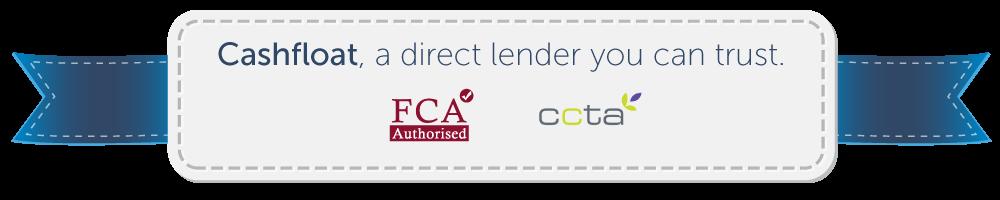 www loanmart loans com approved