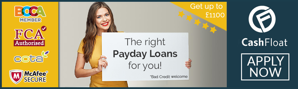 Payday loans indianapolis indiana photo 1
