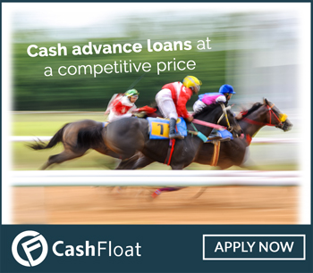 Apply now- Cashfloat
