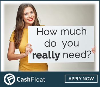 Learn how to manage your savings effectively using these simple tips - Cashfloat.
