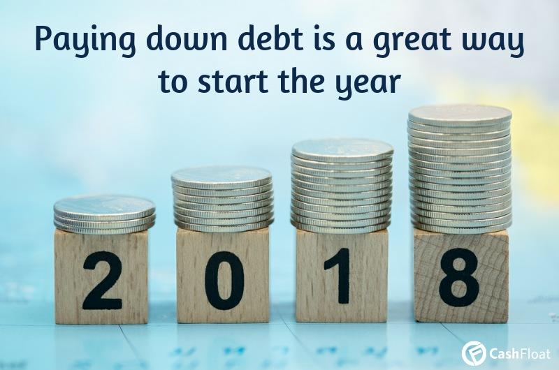 financial resolutions cashfloat