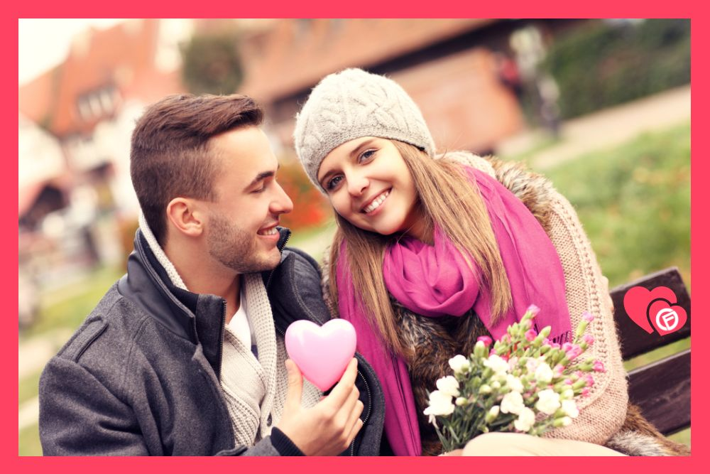 8 Cheap Valentines Day Ideas For Couples On A Budget