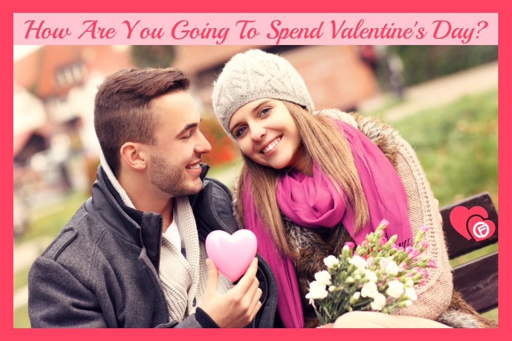 cheap Valentines Day ideas - cashfloat