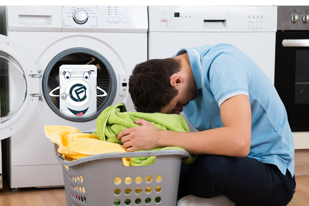 Fix home appliances - Cashfloat