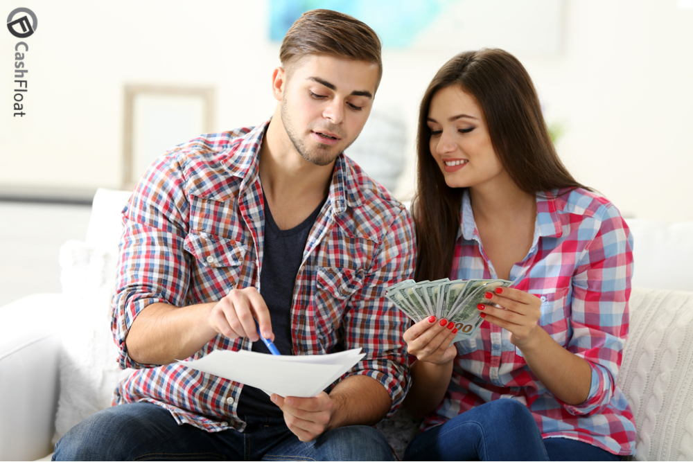 Why Payday Loans Are Not For Students