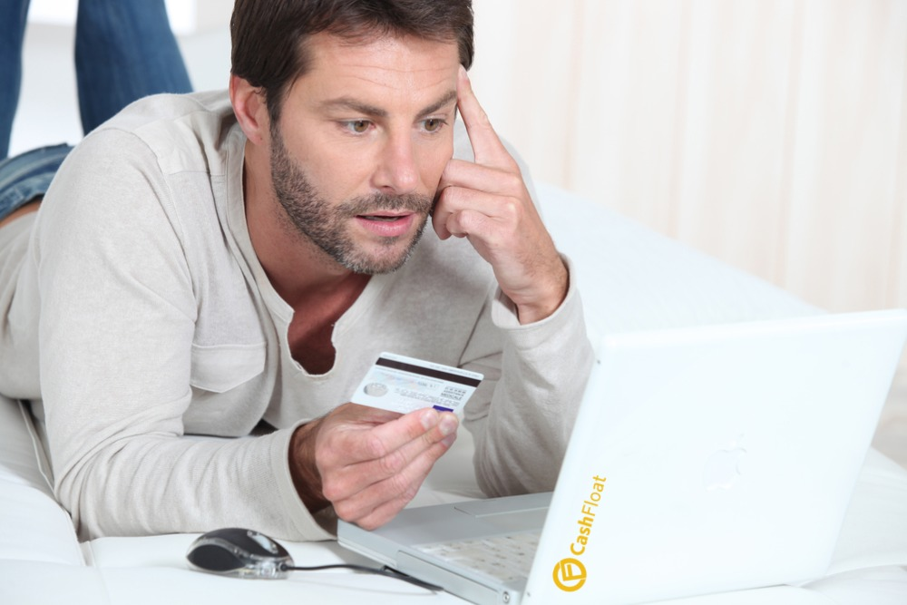 Interesting Factors That Affect Your Credit Score
