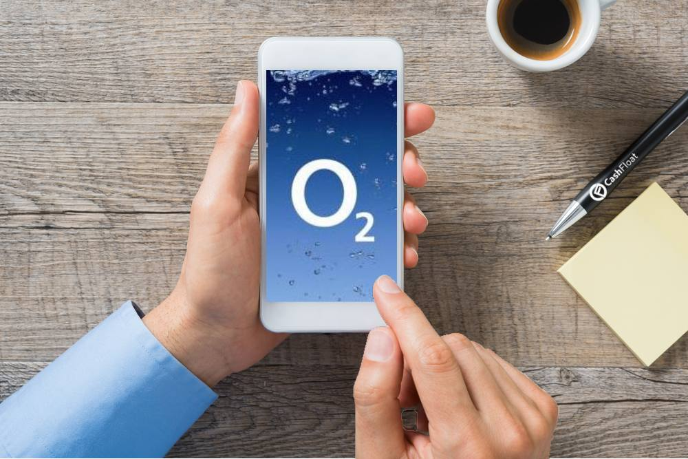 The New O2 Mobile Tariff: What You Should Know