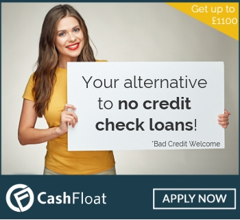 How can i get a payday loan with no credit check