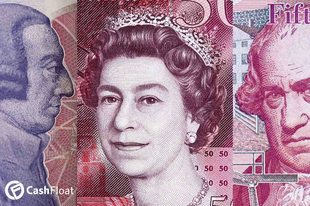 All You Need to Know About English Money