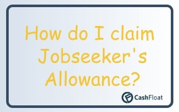 Lost Your Job? Dismissal Benefits that You Can Claim - Cashfloat